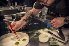 chefdays-at-2019-tag-2-111