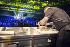 chefdays-at-2019-tag-2-112