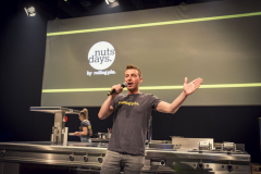 chefdays-at-2019-tag-2-115