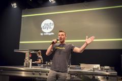 chefdays-at-2019-tag-2-115