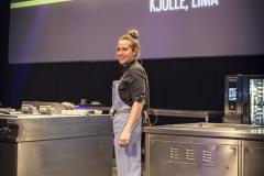 chefdays-at-2019-tag-2-129