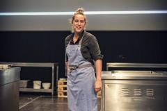 chefdays-at-2019-tag-2-130