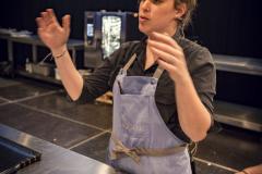 chefdays-at-2019-tag-2-140