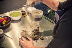 chefdays-at-2019-tag-2-141