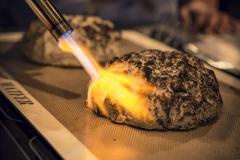 chefdays-at-2019-tag-2-145