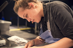 chefdays-at-2019-tag-2-146