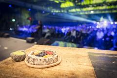 chefdays-at-2019-tag-2-148