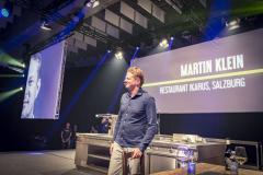 chefdays-at-2019-tag-2-161