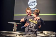 chefdays-at-2019-tag-2-175