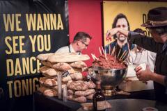 chef-day-de-2018-aftershowparty001