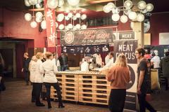chef-day-de-2018-aftershowparty002