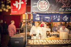 chef-day-de-2018-aftershowparty003