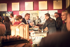 chef-day-de-2018-aftershowparty007