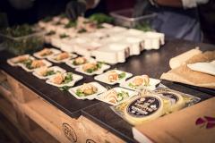 chef-day-de-2018-aftershowparty008