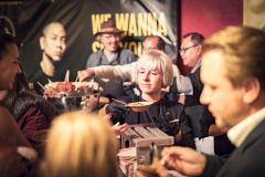 chef-day-de-2018-aftershowparty009