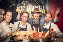 chef-day-de-2018-aftershowparty010