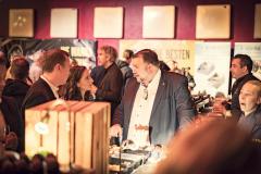chef-day-de-2018-aftershowparty014