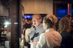 chef-day-de-2018-aftershowparty025