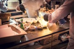 chef-day-de-2018-aftershowparty034