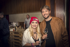 chef-day-de-2018-aftershowparty077