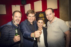 chef-day-de-2018-aftershowparty078