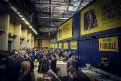 chefdays-de-2019-tag-1-0002