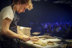 chefdays-de-2019-tag-1-001