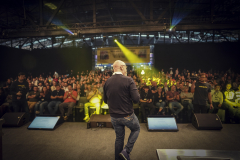 chefdays-de-2019-tag-1-003