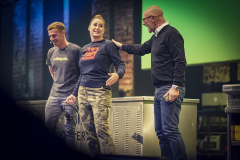 chefdays-de-2019-tag-1-005