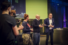 chefdays-de-2019-tag-1-008