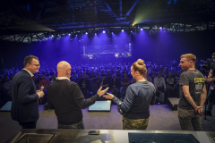 chefdays-de-2019-tag-1-009