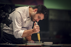 chefdays-de-2019-tag-1-013