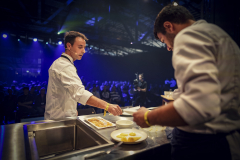 chefdays-de-2019-tag-1-014