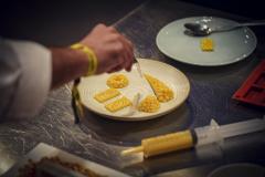 chefdays-de-2019-tag-1-015
