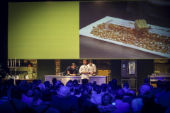 chefdays-de-2019-tag-1-016
