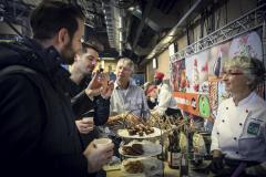chefdays-de-2019-tag-1-017