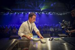 chefdays-de-2019-tag-1-018