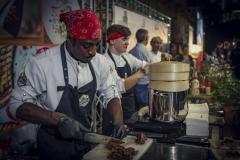 chefdays-de-2019-tag-1-019