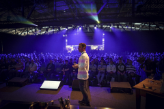 chefdays-de-2019-tag-1-020