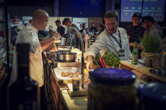 chefdays-de-2019-tag-1-021