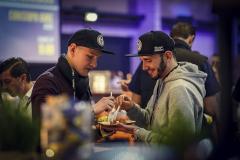 chefdays-de-2019-tag-1-022
