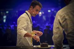 chefdays-de-2019-tag-1-023