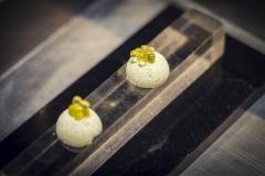 chefdays-de-2019-tag-1-025