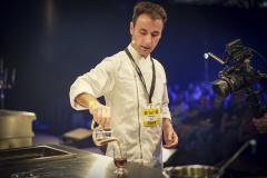 chefdays-de-2019-tag-1-028