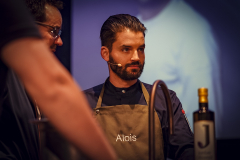 chefdays-de-2019-tag-1-030