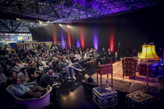 chefdays-de-2019-tag-1-031