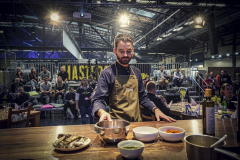 chefdays-de-2019-tag-1-032