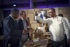 chefdays-de-2019-tag-1-034