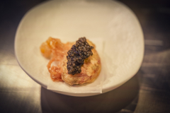 chefdays-de-2019-tag-1-037