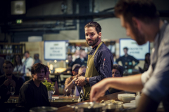 chefdays-de-2019-tag-1-038